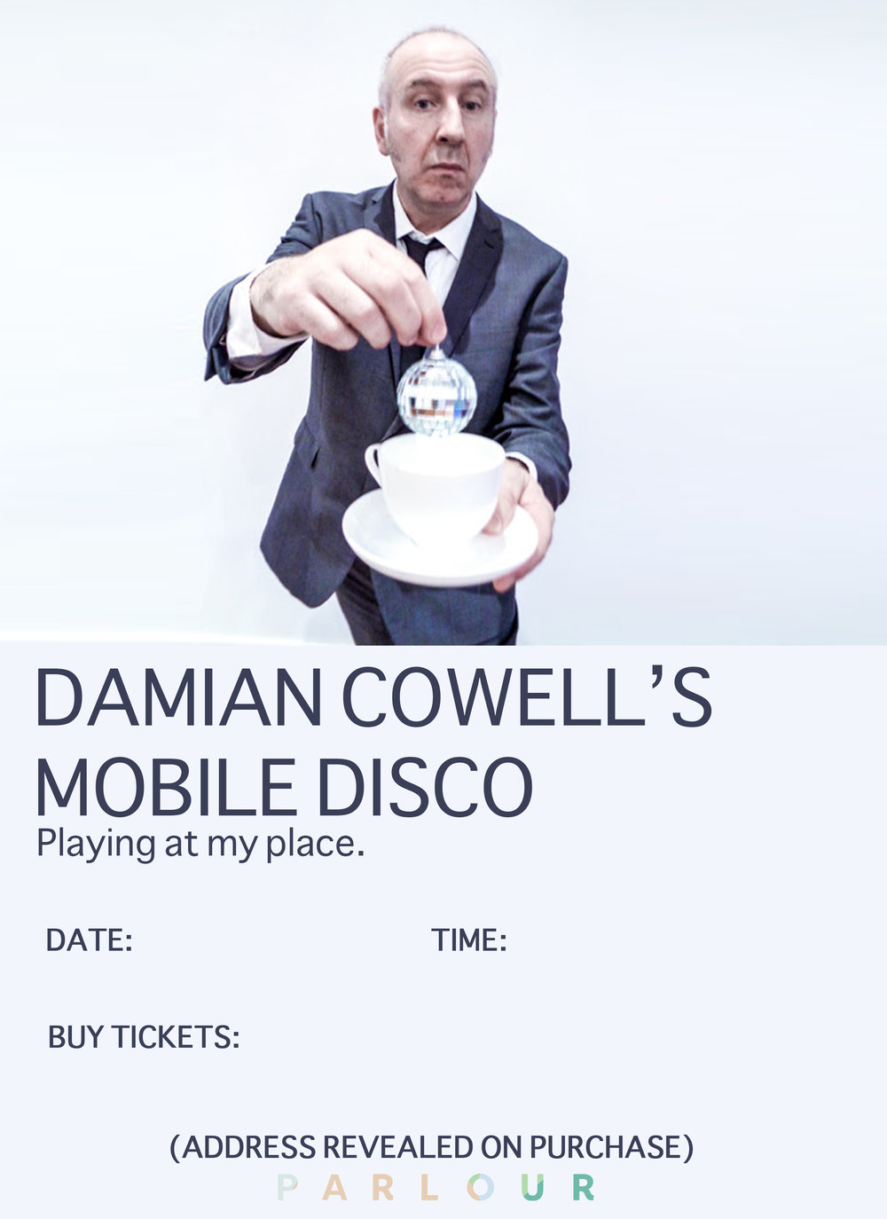 Damian Cowell Poster.jpg