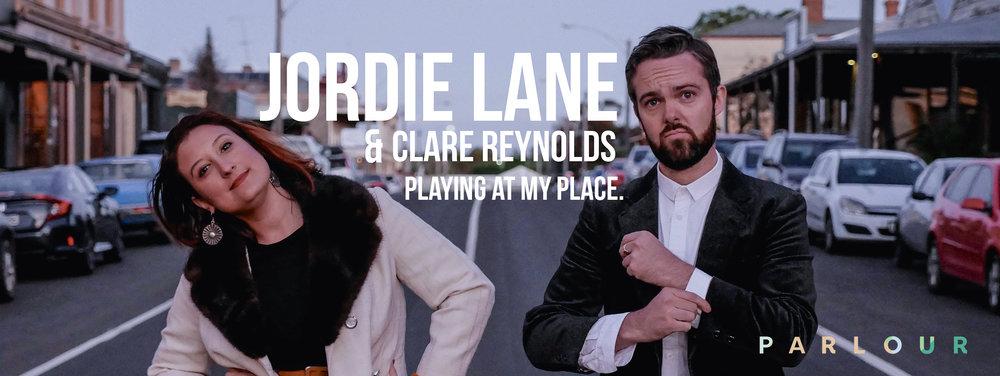 Jordie Lane Banner.jpg