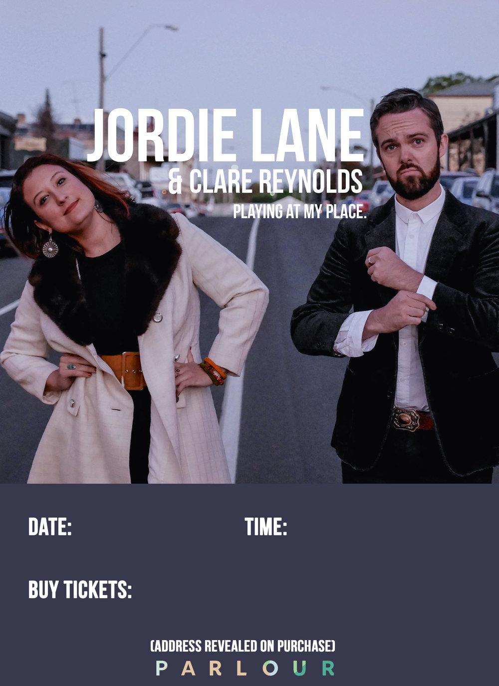 Jordie Lane Poster.jpg