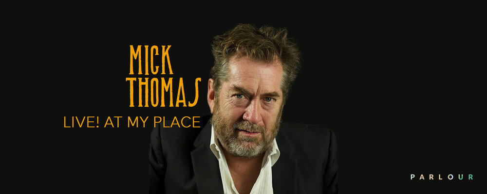 Mick Thomas.jpg