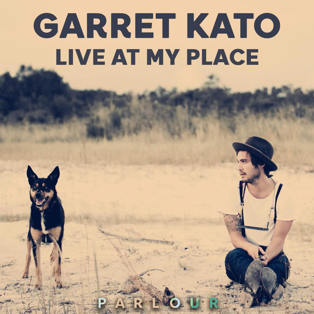 Garret Kato Host Post.jpg
