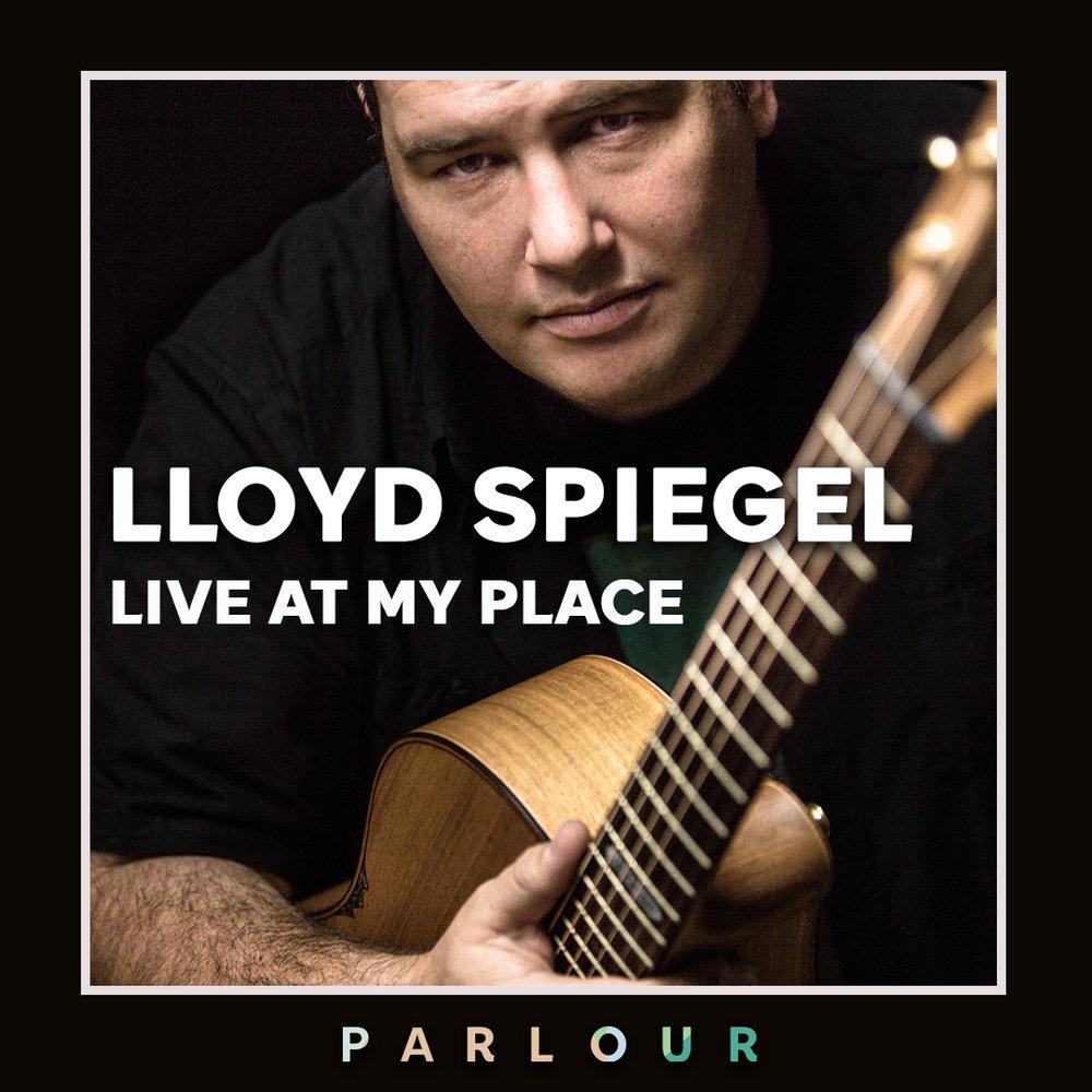 Lloyd Spiegel Host Post.jpg