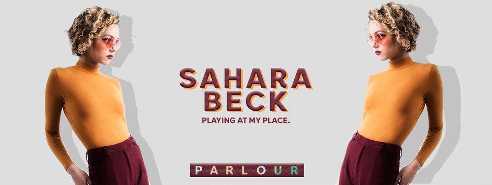 Sahara Beck Banner.jpg