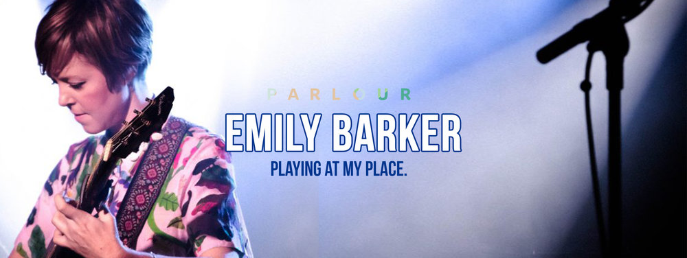 Emily Barker Banner.jpg