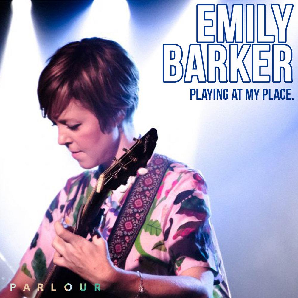 Emily Barker Post.jpg