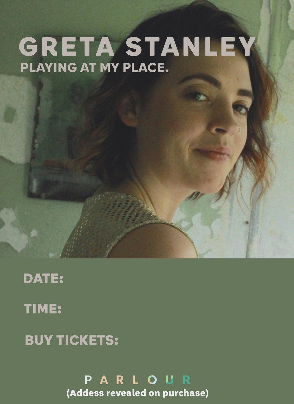 Greta Stanley Poster.jpg