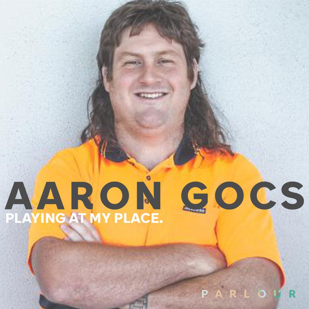 Aaron Gocs Post.jpg