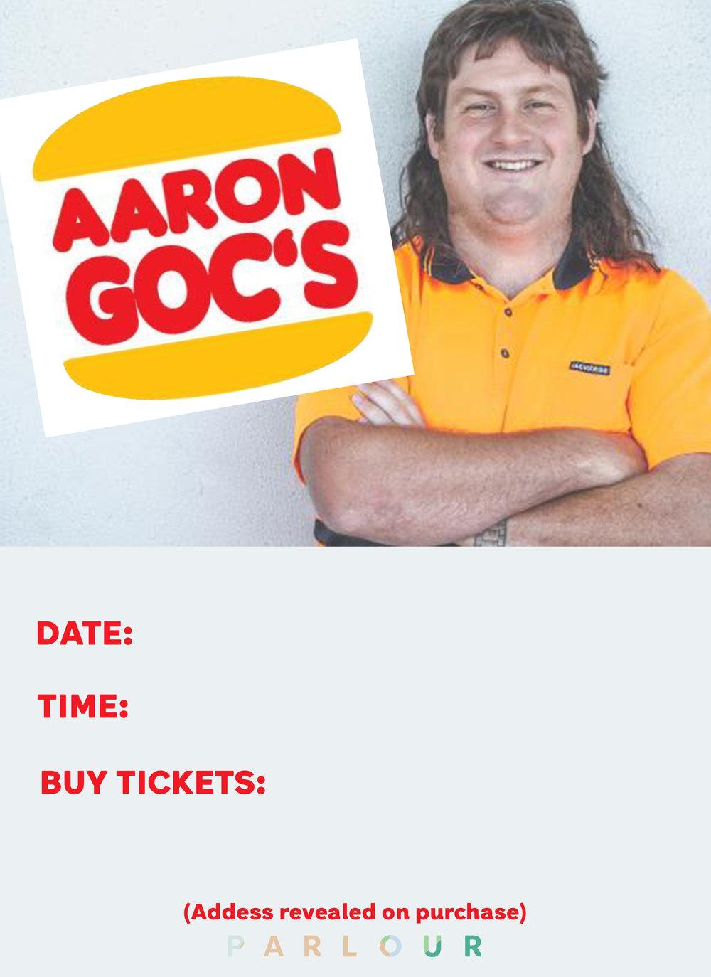 Aaron Gocs Poster.jpg