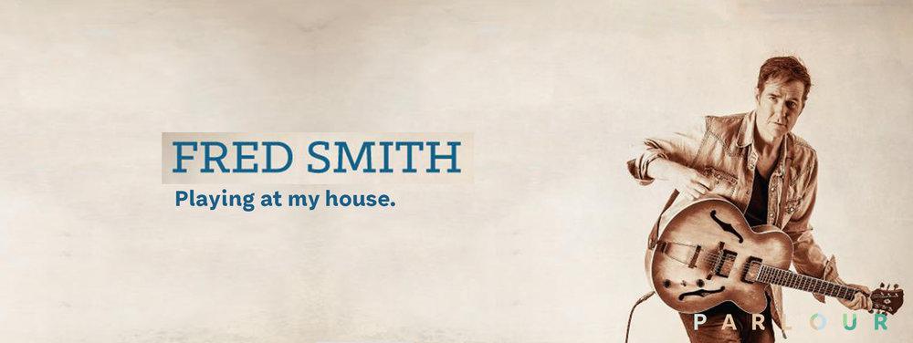 Fred Smith Banner.jpg