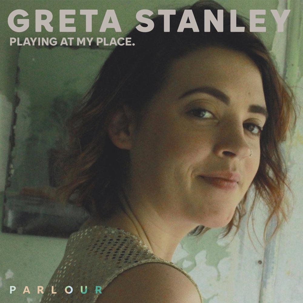 Greta Stanley Post.jpg