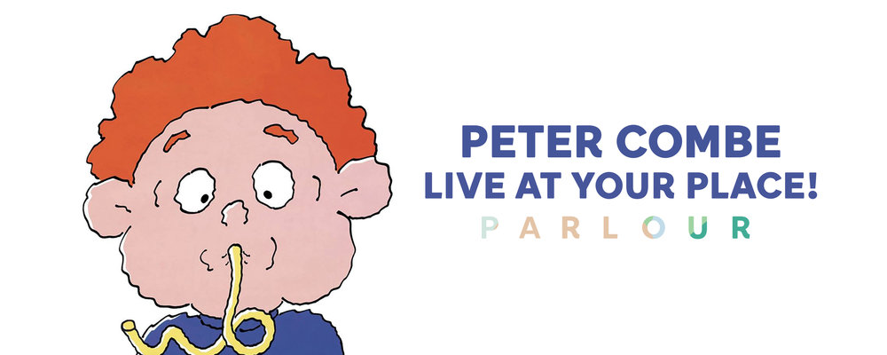 Peter Combe Banner.jpg