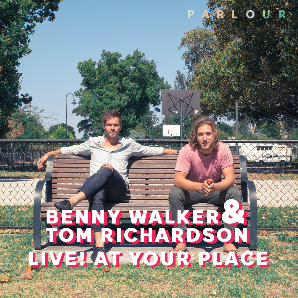 Benny Walker & Tom Richardson post copy.jpg