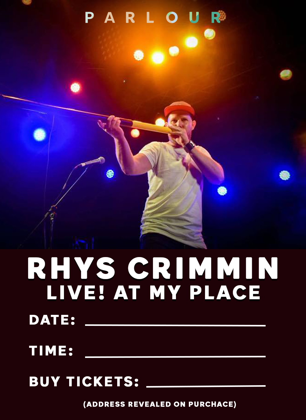 rhys crimmin poster.jpg
