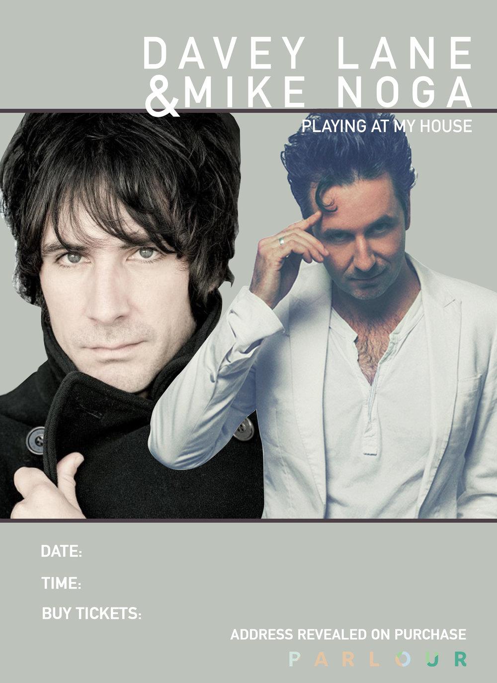 Davey Lane & Mike Noga Poster.jpg