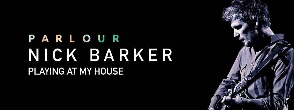 Nick Barker Banner.jpg