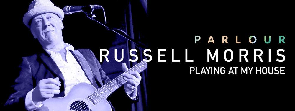 Russell Morris Banner.jpg