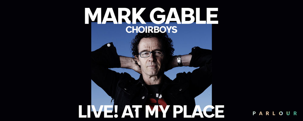 Mark Gable Banner.jpg