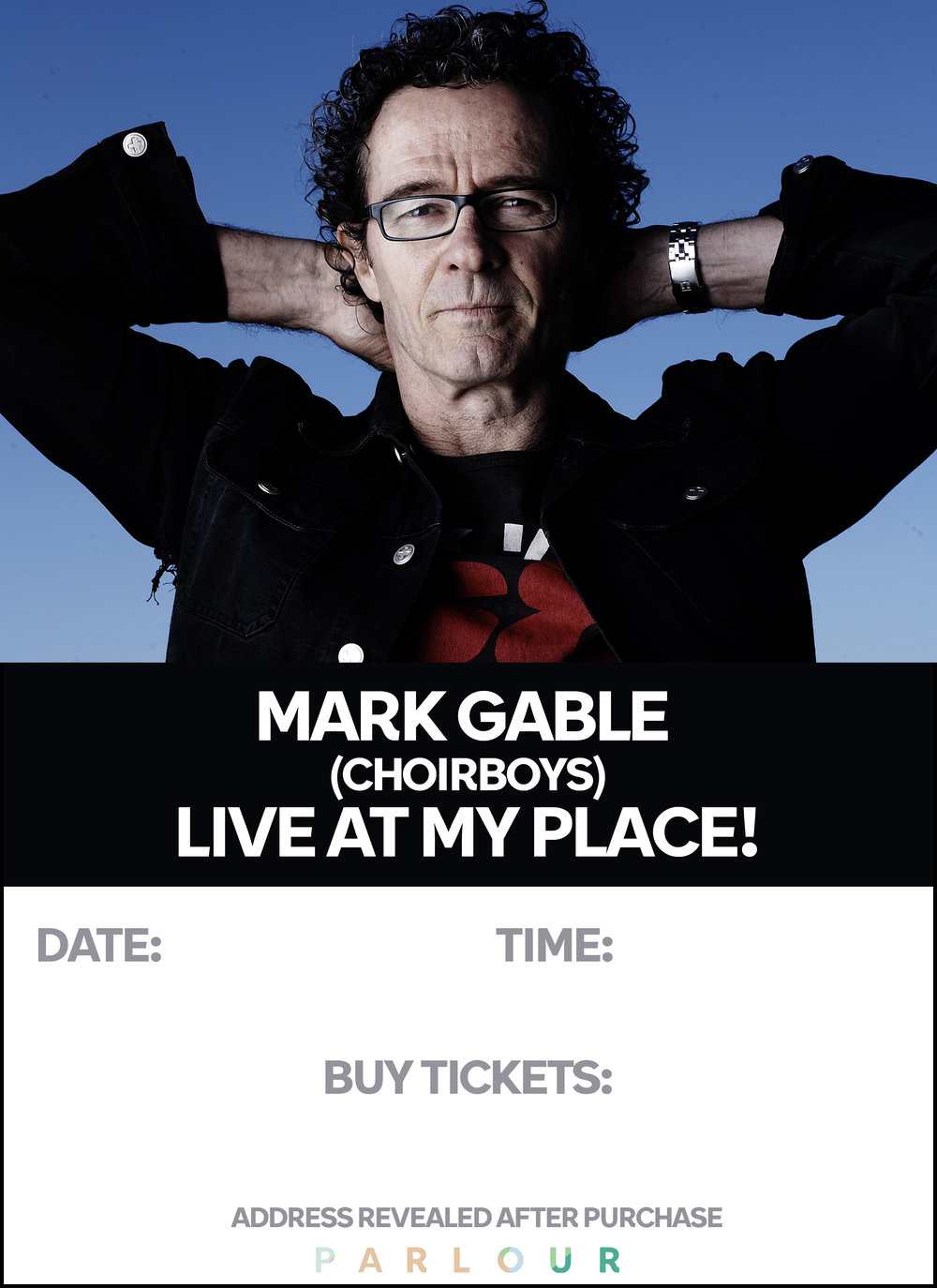 Mark Gable Poster.jpg