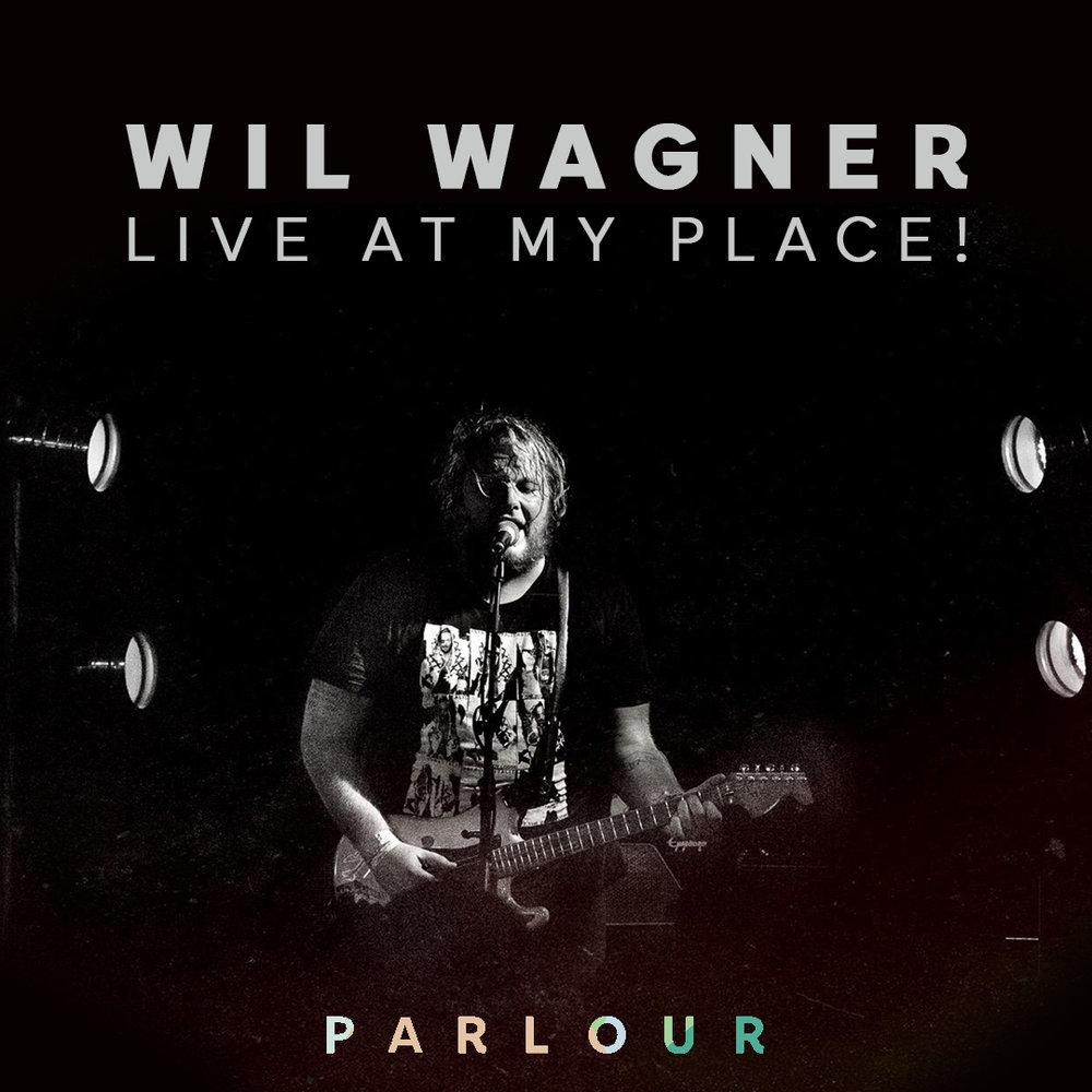 Wil Wagner Post.jpg
