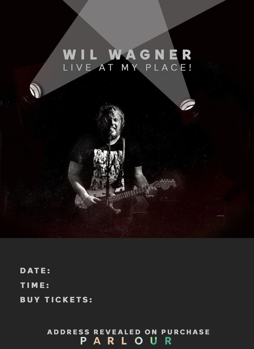 Wil Wagnert poster.jpg