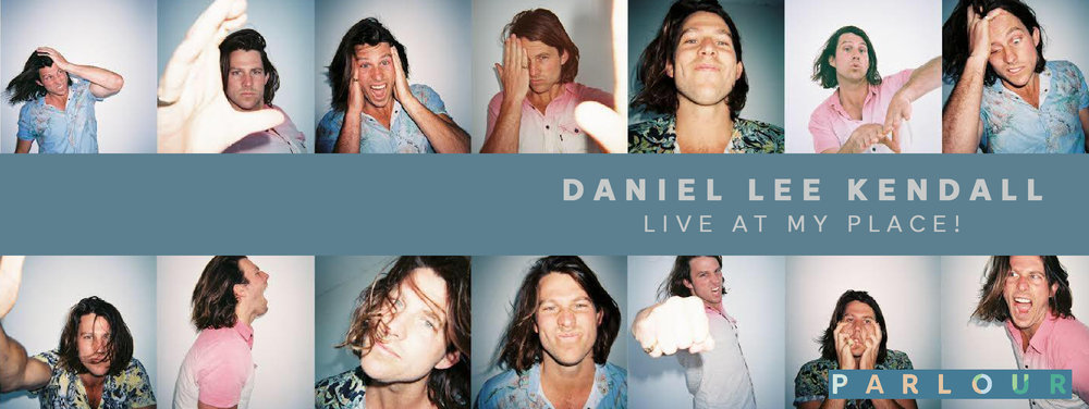 Daniel Lee Kendall Banner.jpg