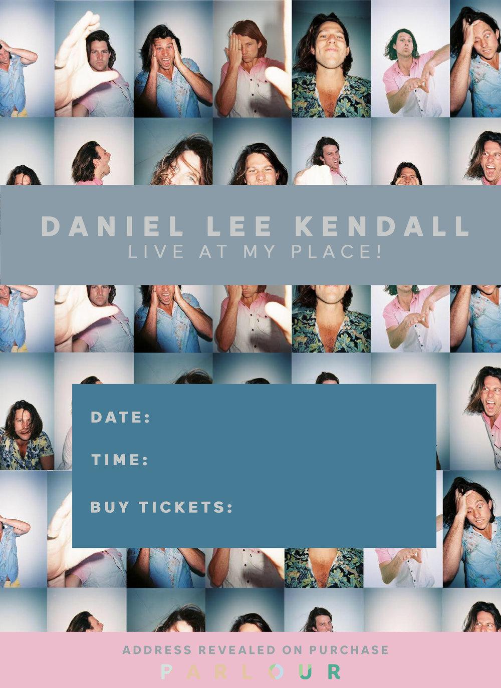 Daniel Lee Kendall poster.jpg