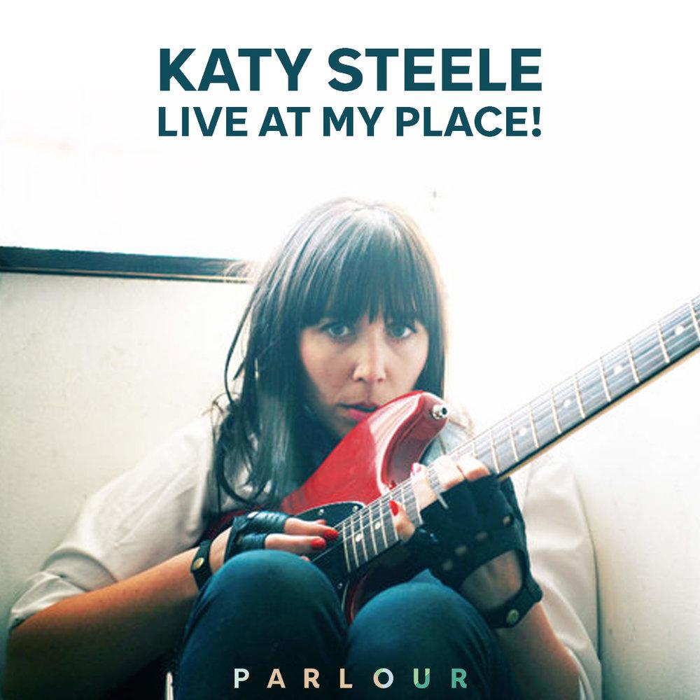 Katy Steele Social Image.jpg