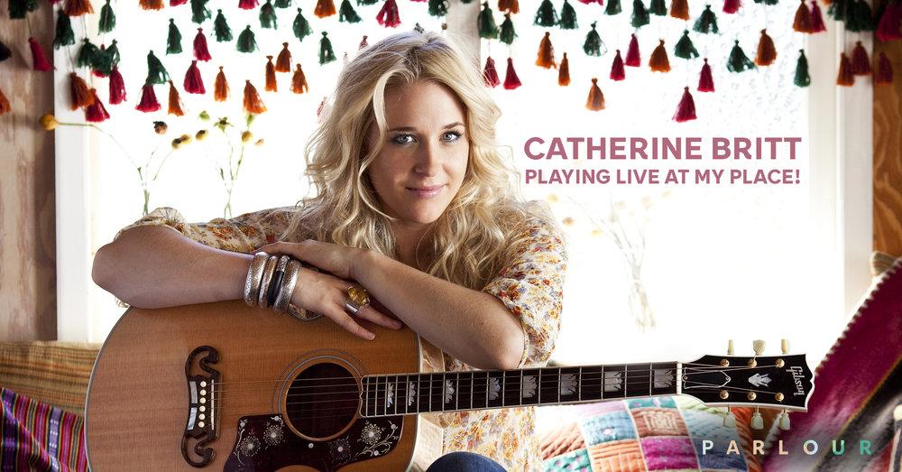 Cathrine Britt Banner.jpg