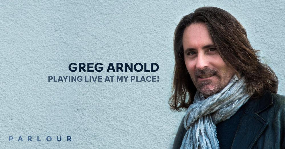 Greg Arnold Host Banner.jpg
