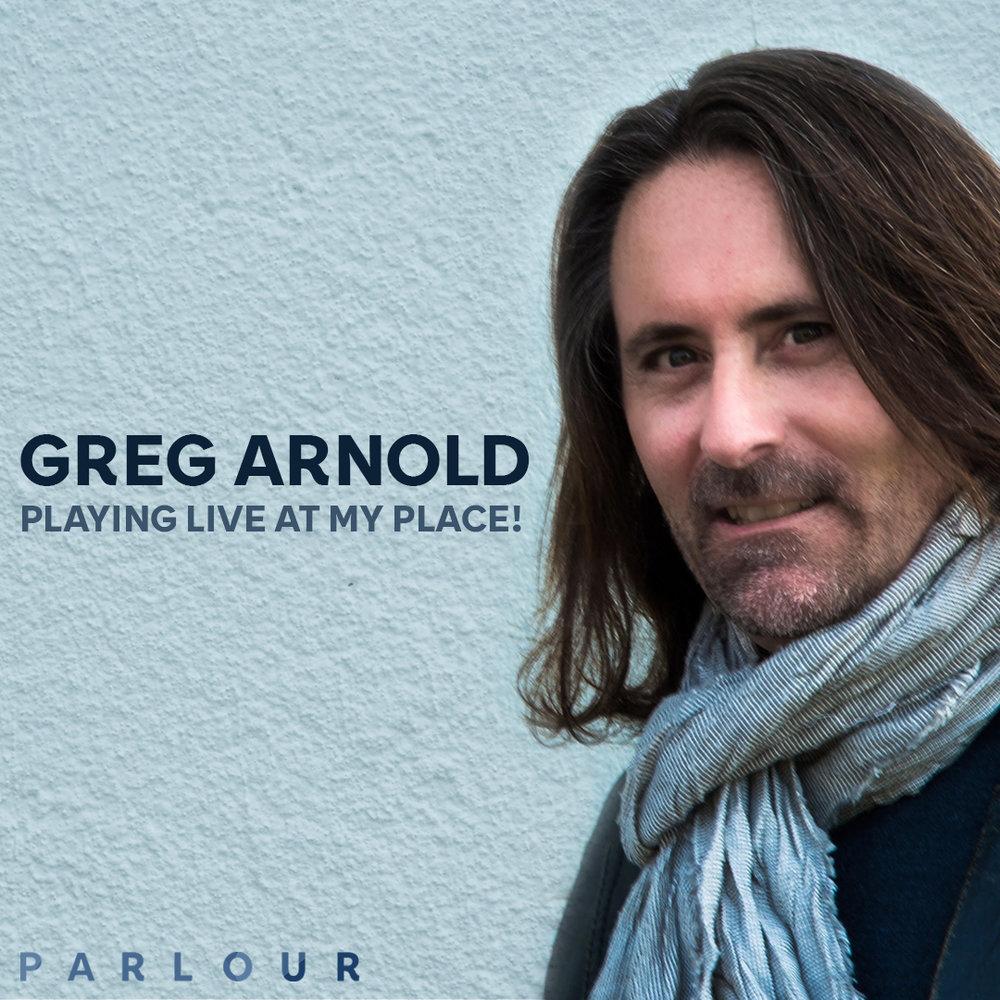 Greg Arnold Social Post.jpg