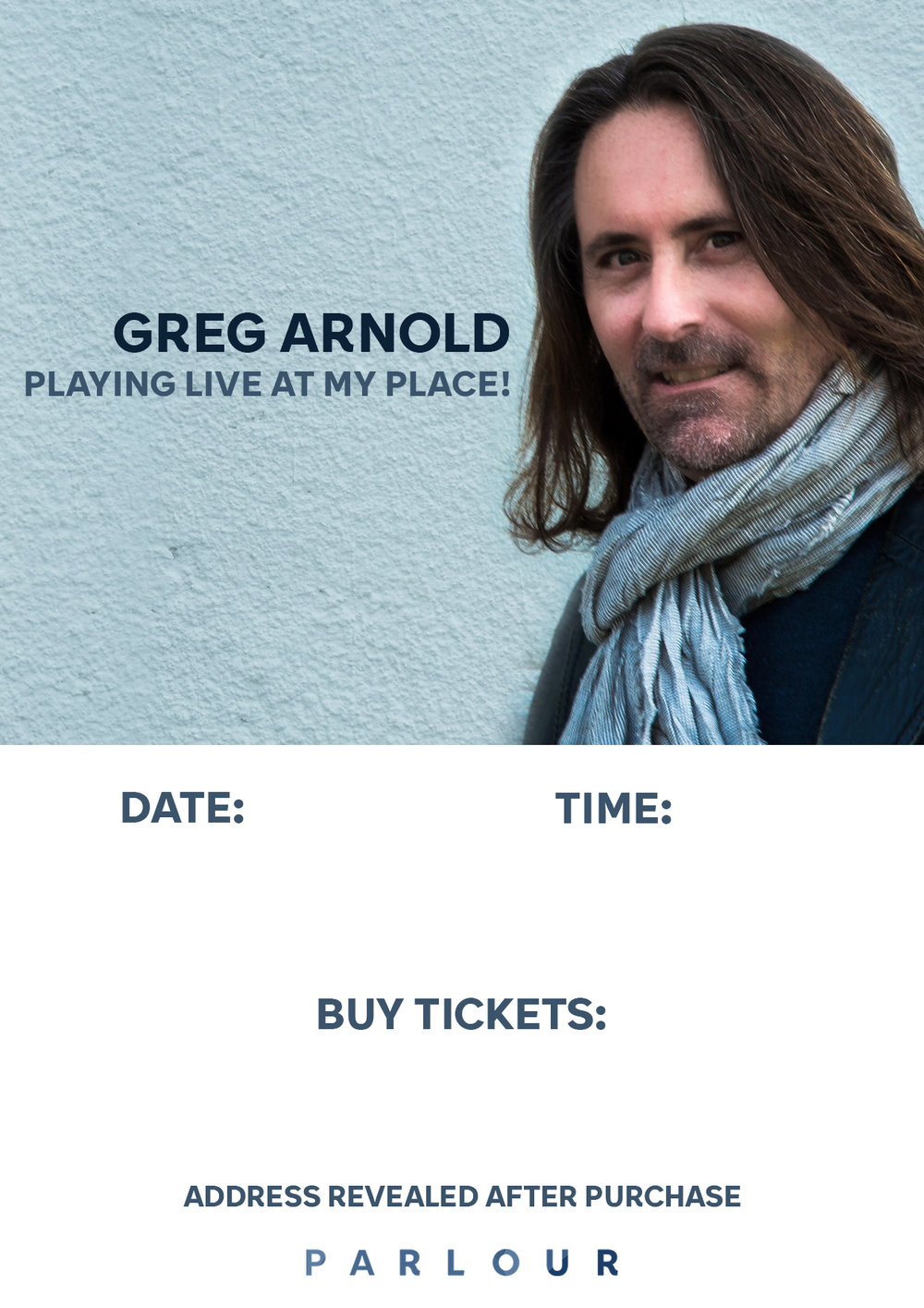 Greg Arnold Poster.jpg