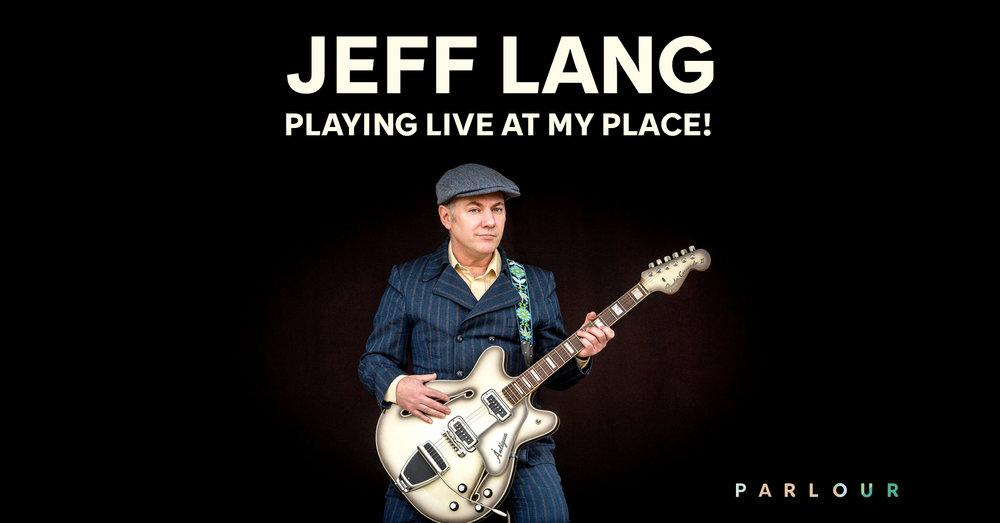 Jeff Lang Host Banner.jpg