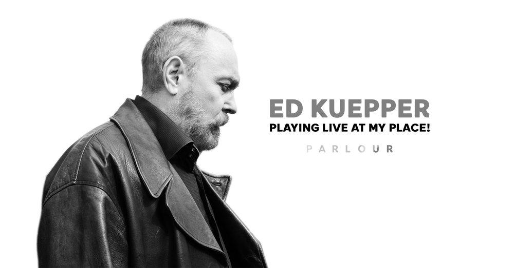 Ed K Banner.jpg