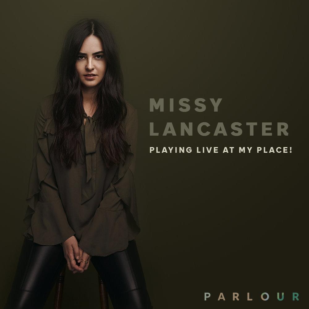 Missy Host Social.jpg