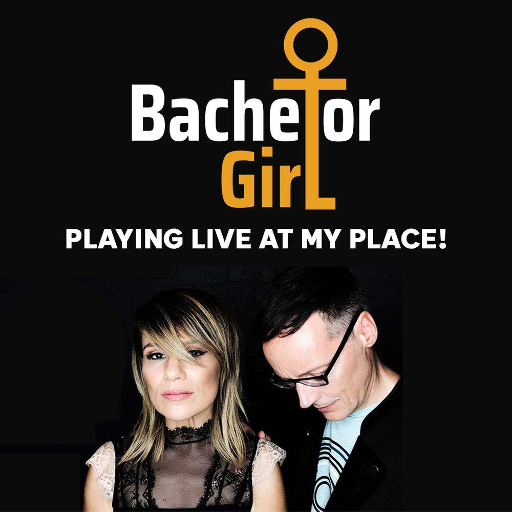 Bachelor Girl Host Socials.jpg