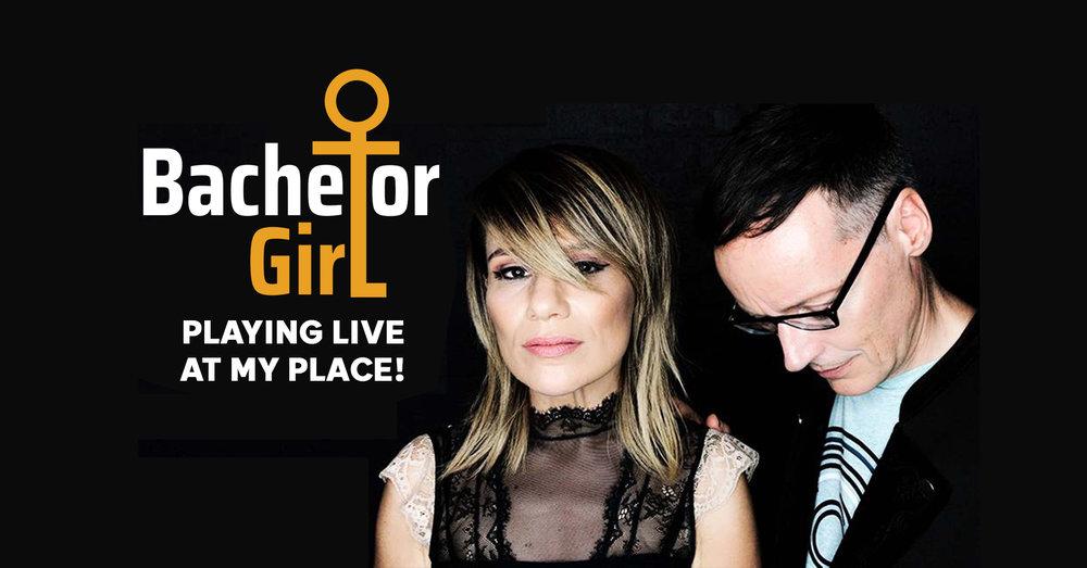 Bachelor Girl Host Banner.jpg