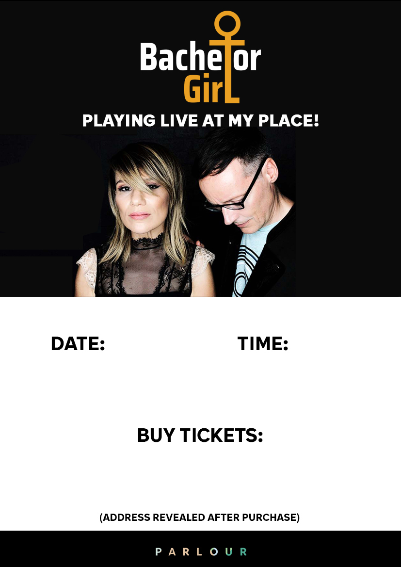 Bachelor Girl Host Poster.jpg