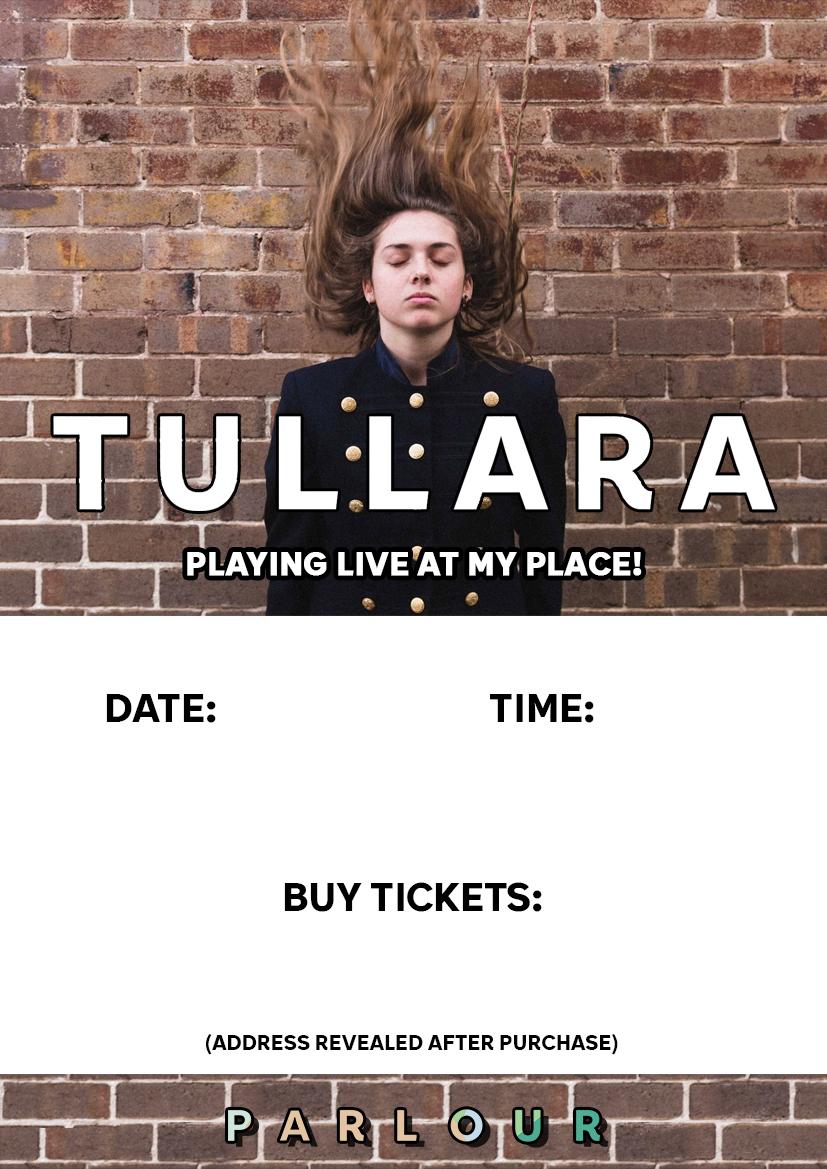 Tullara Host Post.jpg