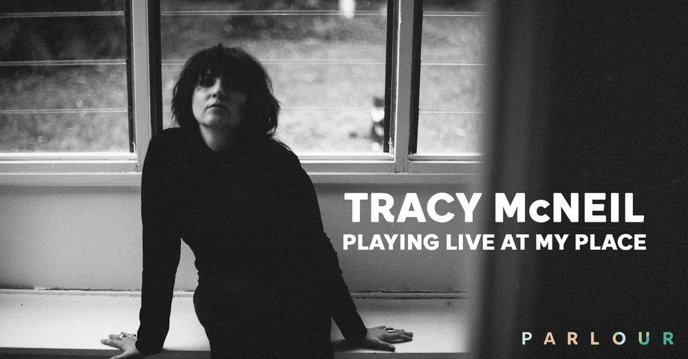 Tracy McNeil Host Banner.jpg