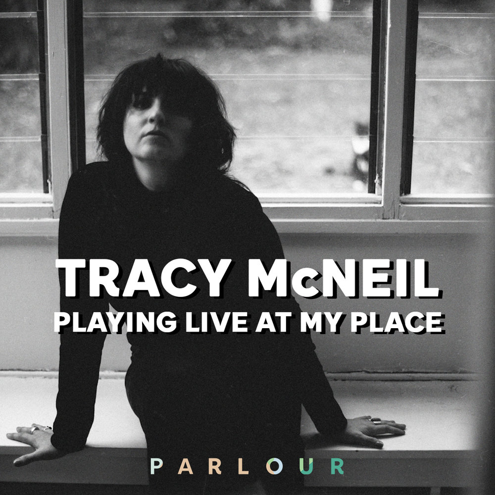 Tracy McNeil Host Social.jpg