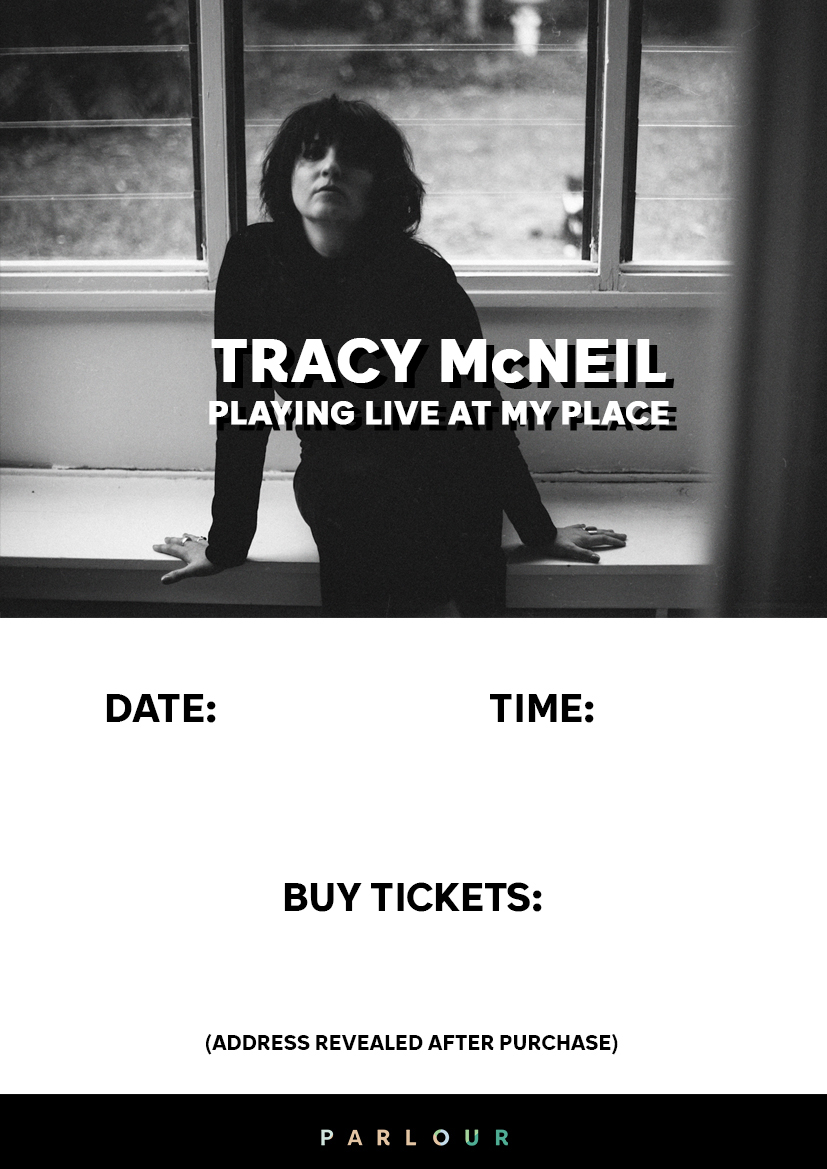 Tracy McNeil Host Poster.jpg