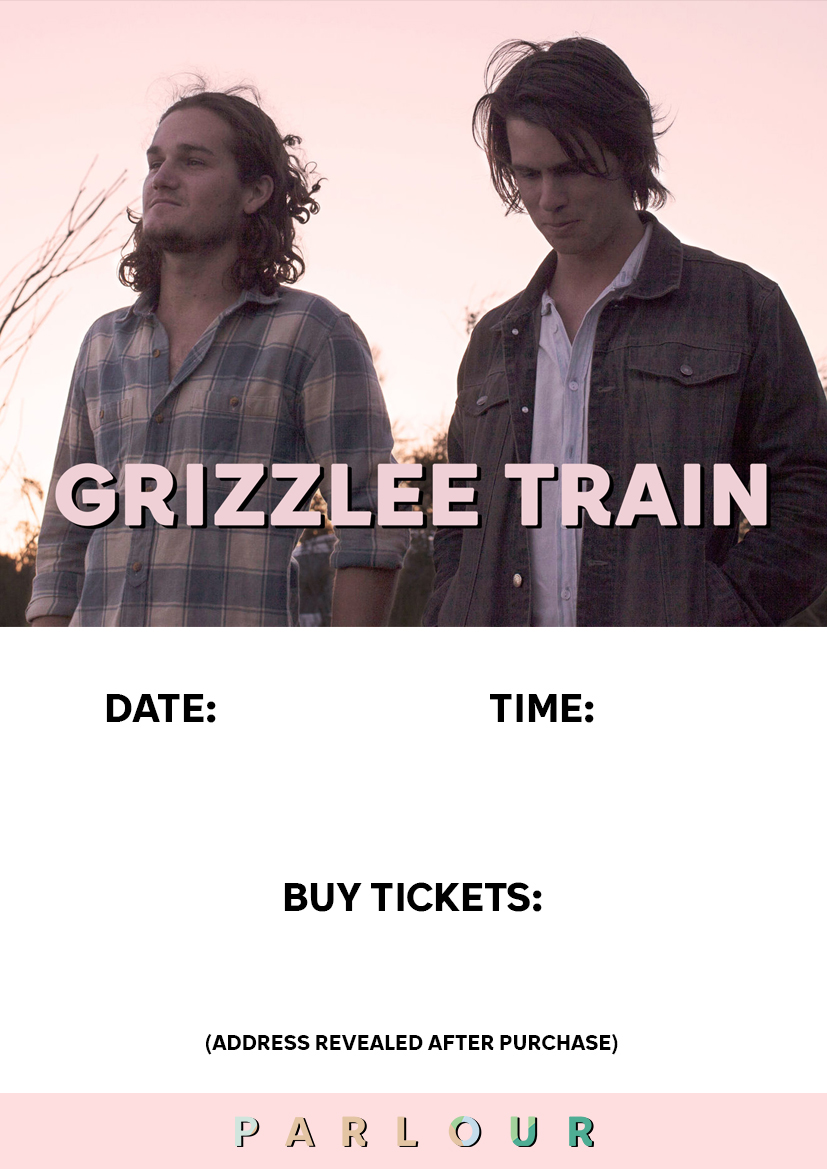 Grizzlee Train Host Poster.jpg