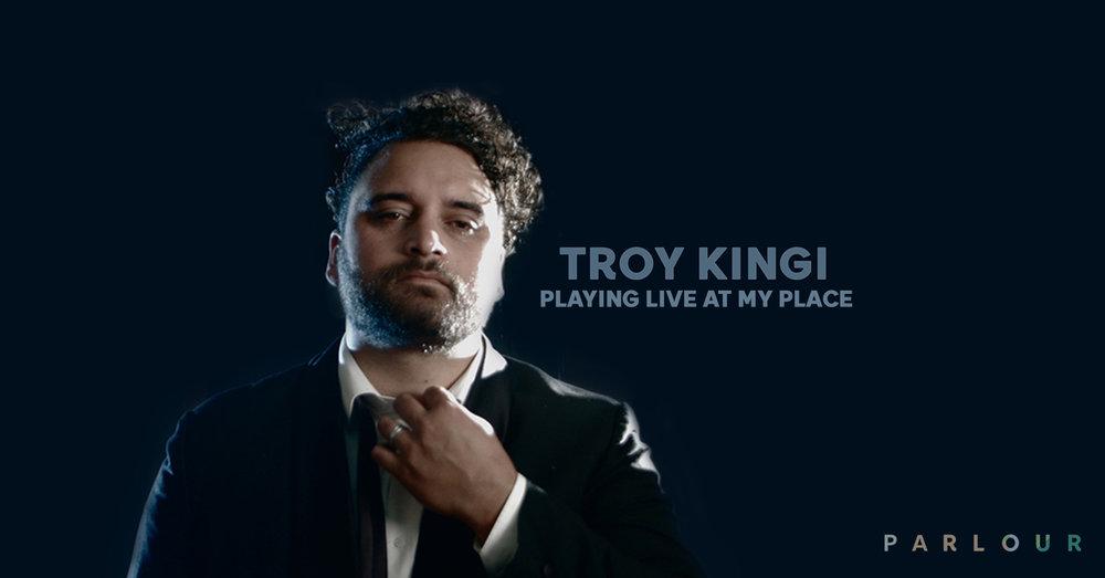 Troy Kingi Host Banner.jpg