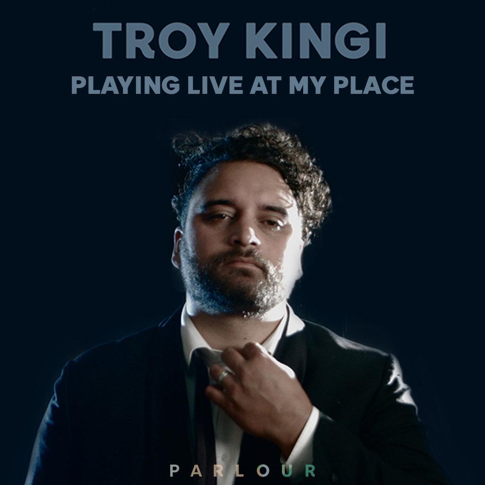 Troy Kingi Host Social.jpg