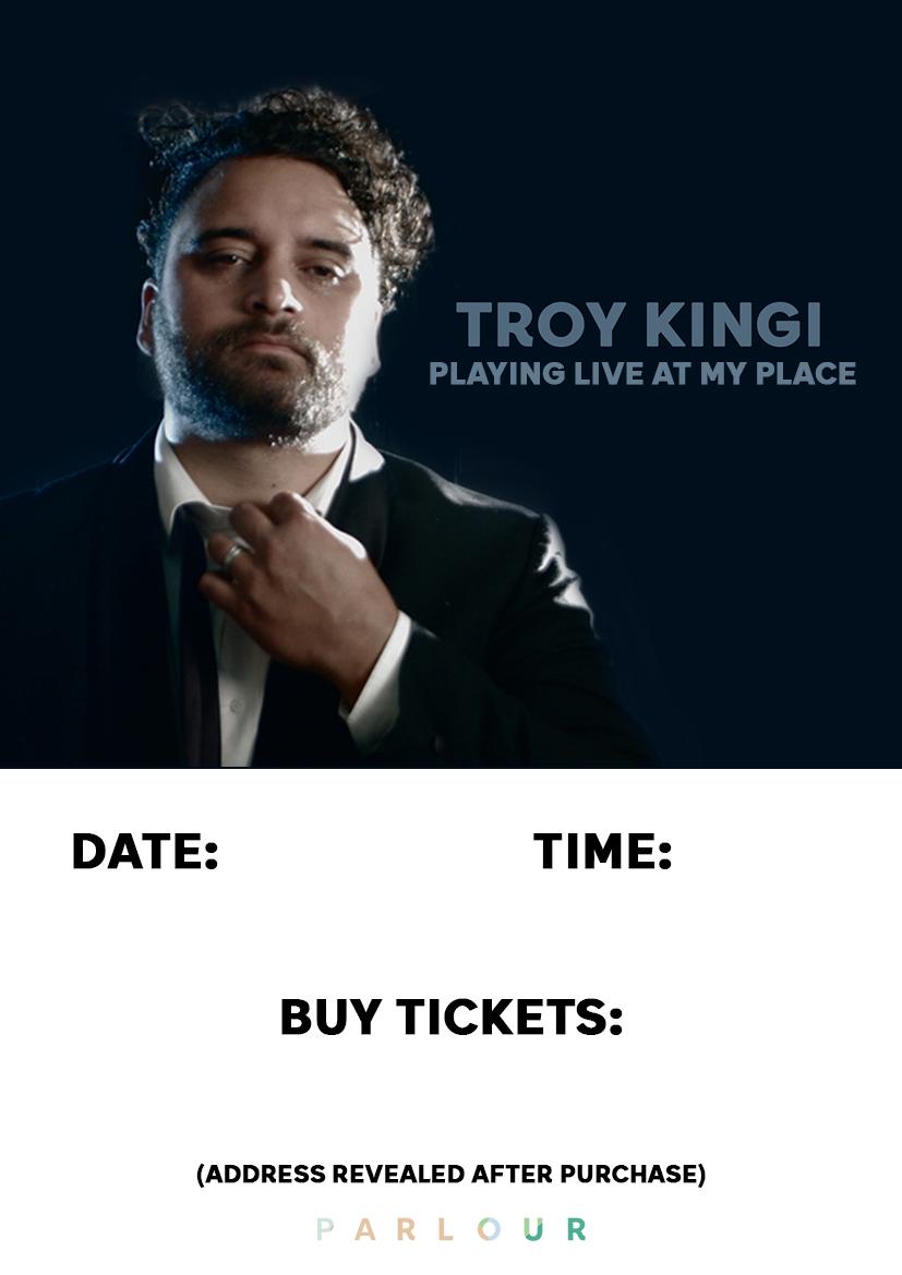 Troy Kingi Host Poster.jpg