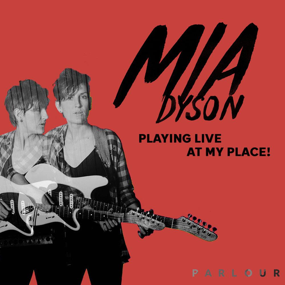 Mia Dyson Host Social.jpg
