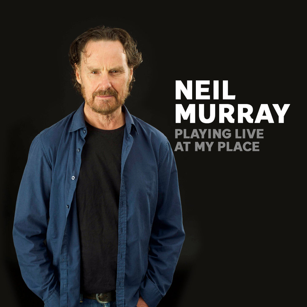Neil Murray Social Post.jpg