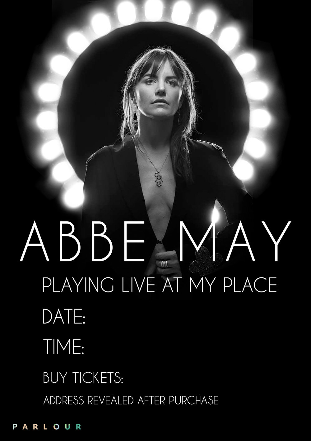 Abbe May Poster.jpg
