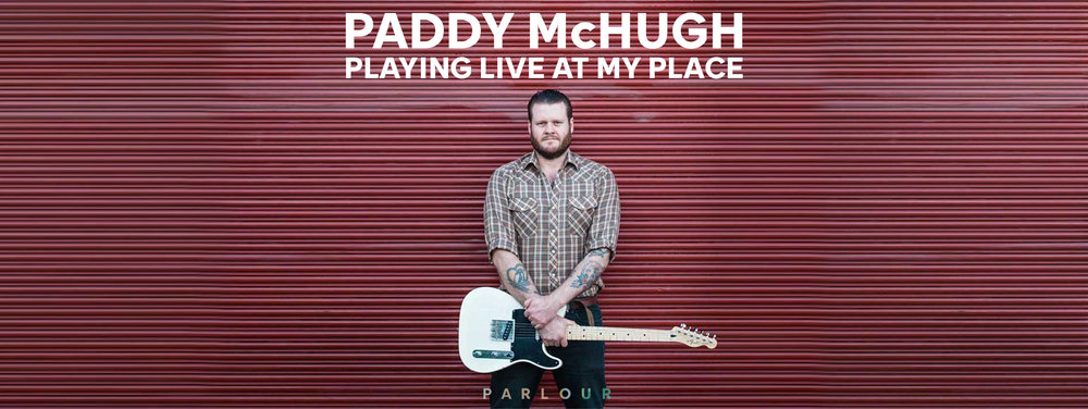 Paddy McHugh Banner.jpg