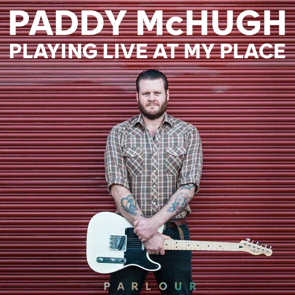 Paddy McHugh Post.jpg